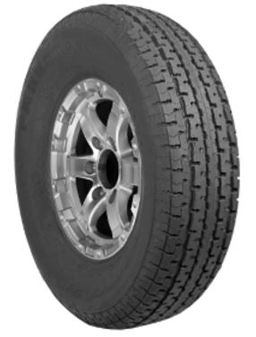 M-108 Tires
